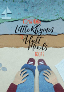 Little Rhymes for Adult Minds (Book 2)
